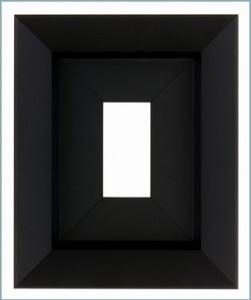 caisse noire